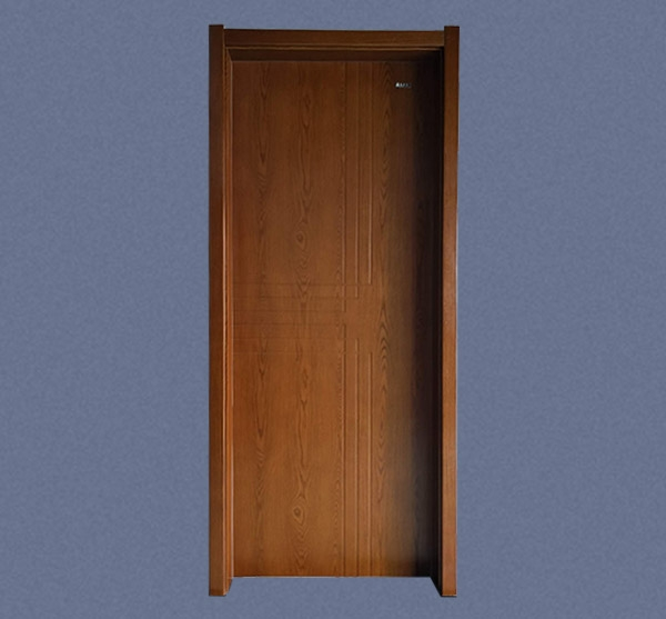实木复合烤漆门哪些是关键?