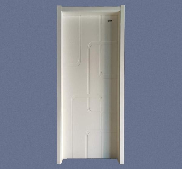 实木烤漆门优缺点有哪些
