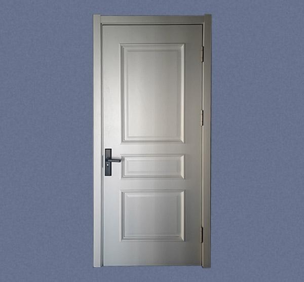 实木复合烤漆门和实木复合门的区别