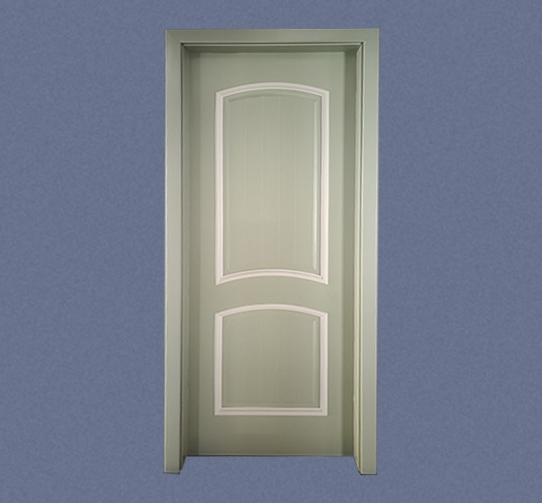 实木门和实木复合门的区别是什么呢?