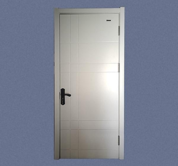 清洗原木门的窍门有什么呢?