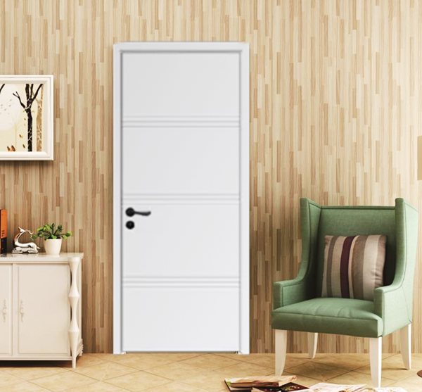 实木复合烤漆门的特点都有什么